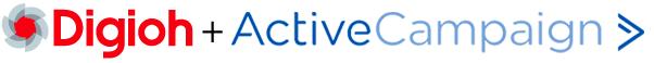 Digioh Active Campaign Logo