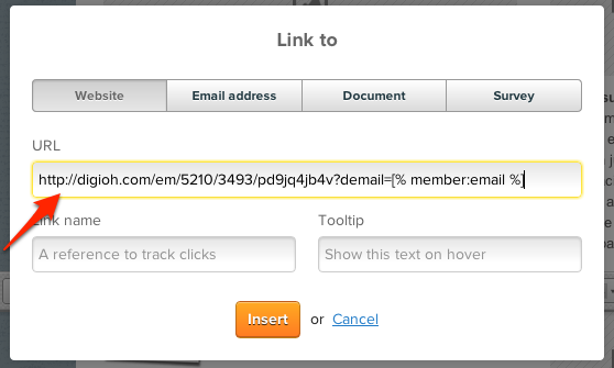 add hyperlink to pdf free