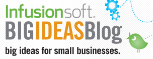 Big Ideas Blog Logo